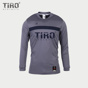 TIRO UNIFT.17 (CHACOLE/NAVY)