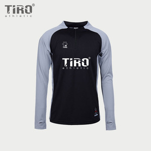 TIRO RMIDT.17 (BLACK/GRAY)
