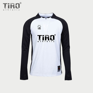 TIRO RMIDT.17 (WHITE/BLACK)