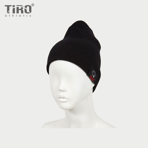 TIRO SPORTS BEANIE(BLACK)