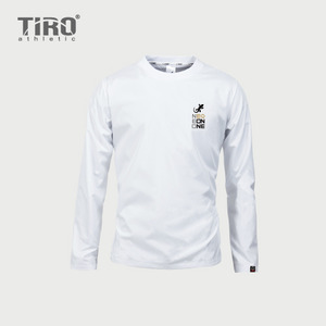 NEO-BREAKER ROUND BASIC (WHITE)